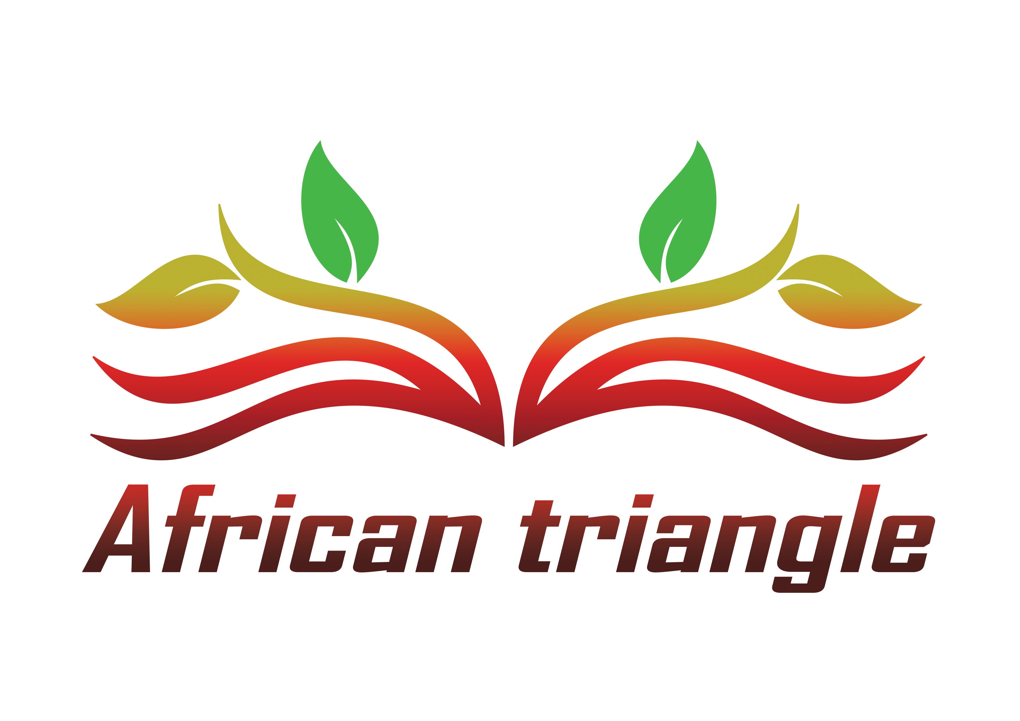 African Triangle